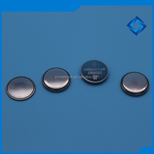 CMOS battery coin cell CR2032 3V battery