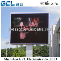 manufacturer's price p16 led e paper screen