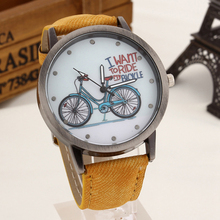 Design your own logo japan movement wooden watch for hot Factory Watch wholesale