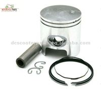 DIO AF35 Motorcycle Piston Kit