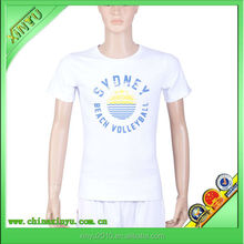 wholesale hemp clothing manufacturer