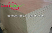 cedar ceiling panels,partition board rose wood face board,red pencil cedar veneer plywood