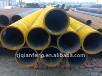 china cheap cement lining steel