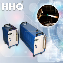 Factory direct sales oxyhydrogen welding