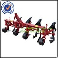 Heavy Duty Rigid Type Cultivator cultivator with plow