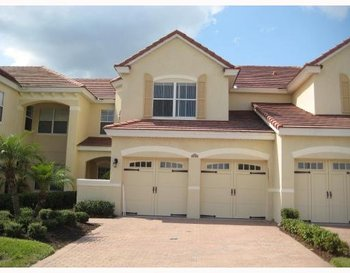 $208,900 Townhouse in Florida, USA