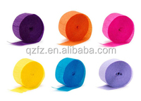 event & party supplies/party favor/party confetti