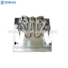 products wholesale Plastic injection mold for rubber case