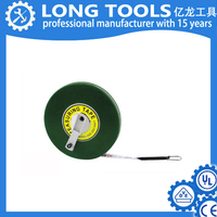 high quality Strong new design China manufacturers long tape measure