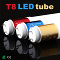 2015 Hot selling 9w 14w 18w 24w led tube t5 t8 t10 led tube lighting with CE RoHS
