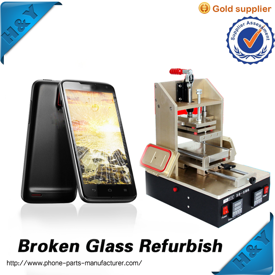 Professional service Original LCD Front Glass Lens Repair display LCD touch screen for samsung galaxy note 3 n9000 LCD