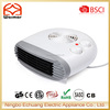 Factory Supply Fan Heater Electric Air Heater