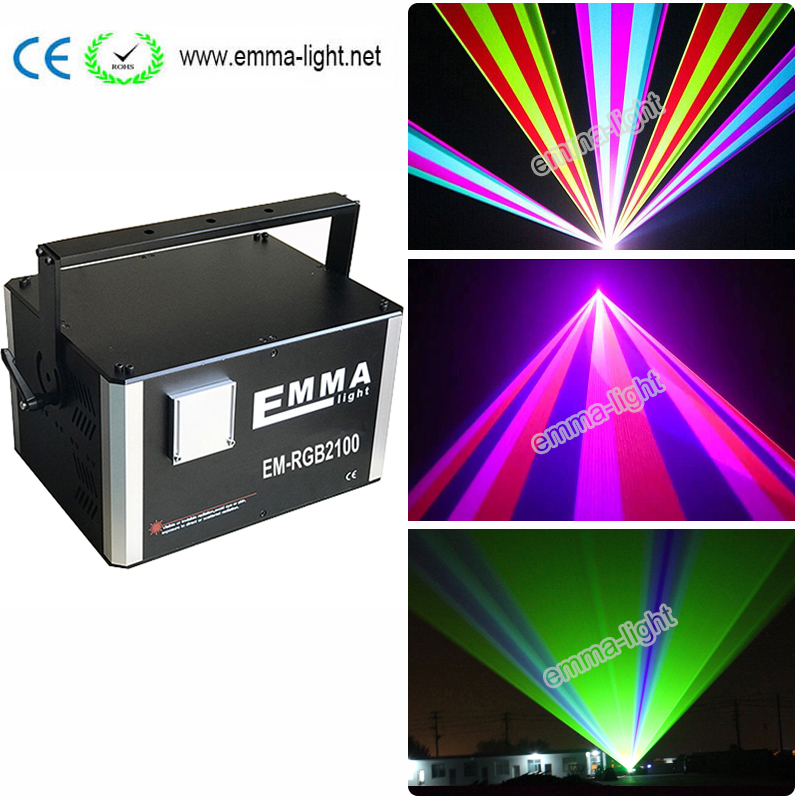 outdoor text animation laser projector,rgb laser 10000mw