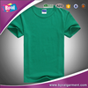 China Cheap Clothes Wholesale Tshirts Bulk