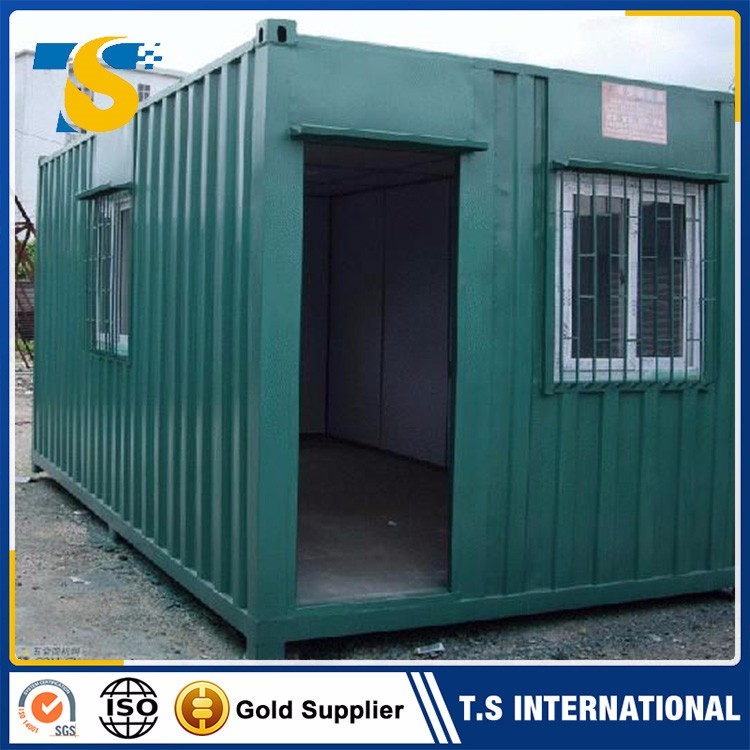 Hot Sale engine shipping container