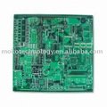 Customized Computer Main Board and Laptop Main Board Manufacture