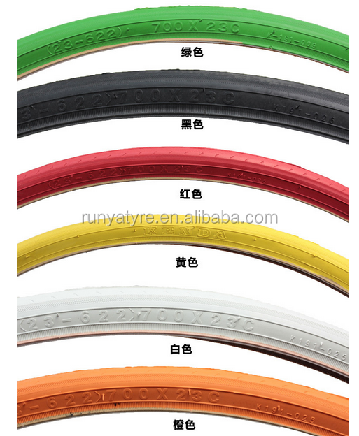 Cheapest Bmx Bikes Tire Not Selling Colored Bicycle Tire