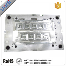 China Manufacturer Professional making plastic injection moulding
