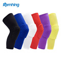 Sports Football Basketball volleyball knee wraps knee pads for knee pain guard knee support brace knee compression sleeve