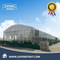 sound proof tent Guangzhou sale