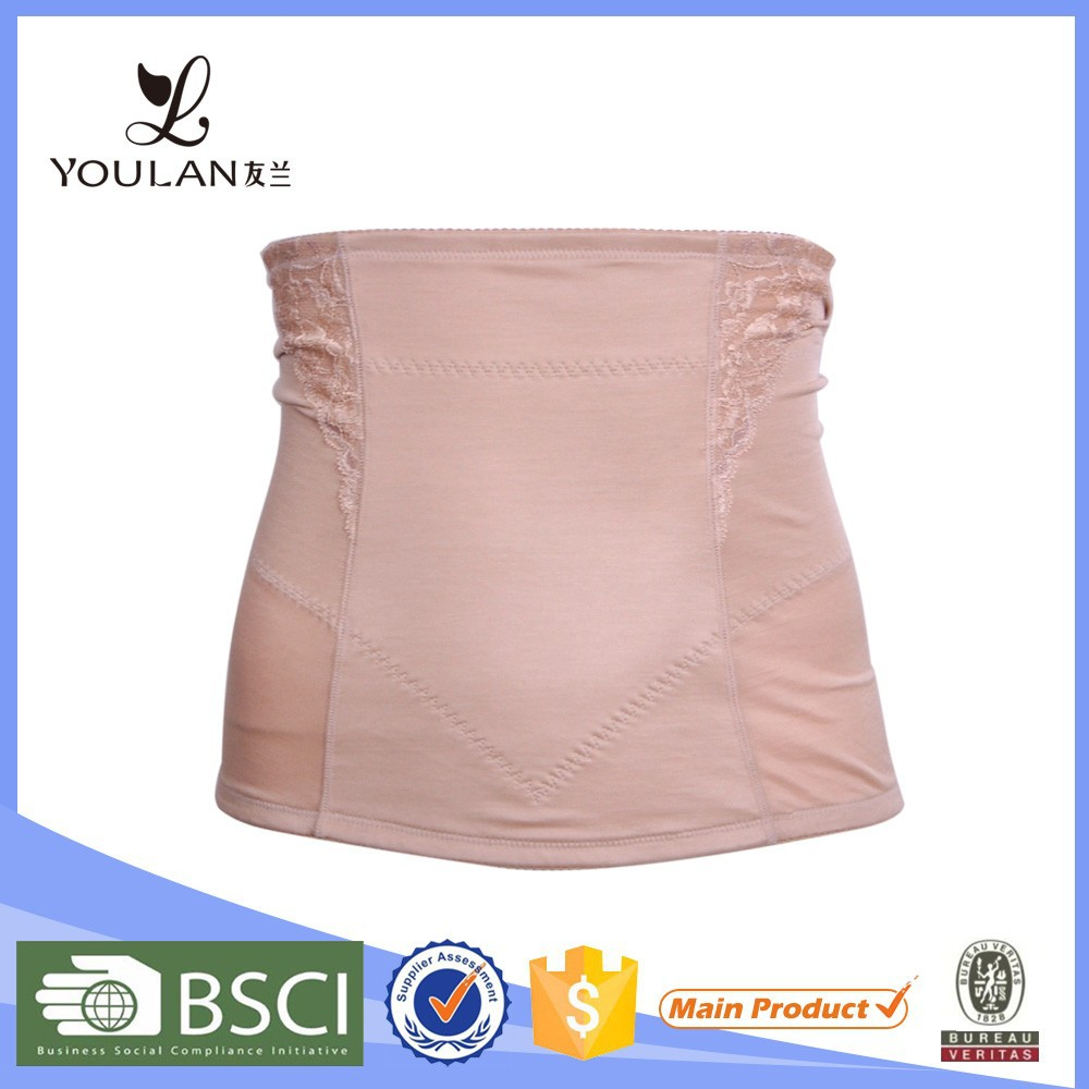 Customized LOGO Romantic Slimming Xxxl Tv Sexy Corset For Sexy Lady