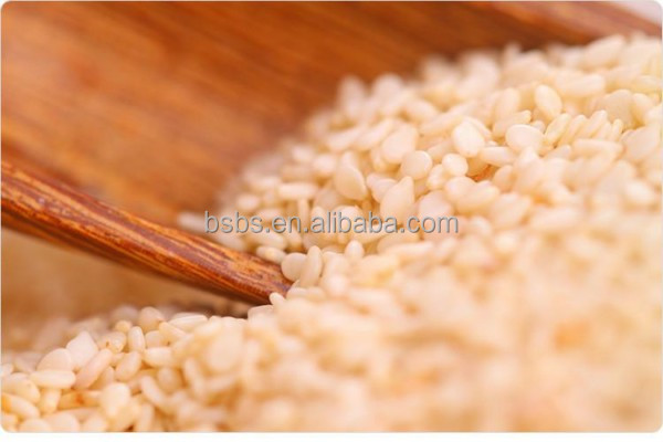 Great 1Kg Sesame Seeds Price
