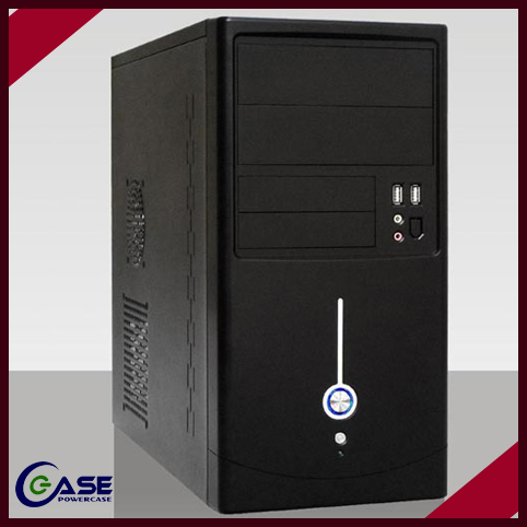 special design server cabinet pc case