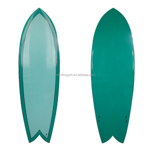 retro fish surfboards for sale fish tail surfboard epoxy surfboard/short board