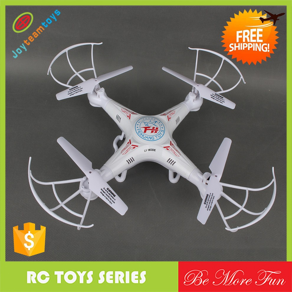 rc drone vs Syma X5 wholesale price <strong>model</strong> quadcopter