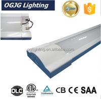 ETL light fixtures home depot,plastic bathroom light