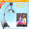 hot Professional facial beauty equipment led phototherapy unit PDT system skin rejuvenation