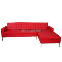 Hot Products Florence Knoll Replica Sofa