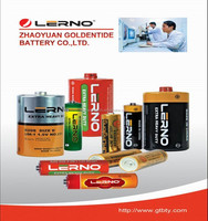 all kinds of dry batteries,r20 d battery 1.5v,AA/AAA battery 1.5v um3 battery aa size dry battery metal jacket dry battery