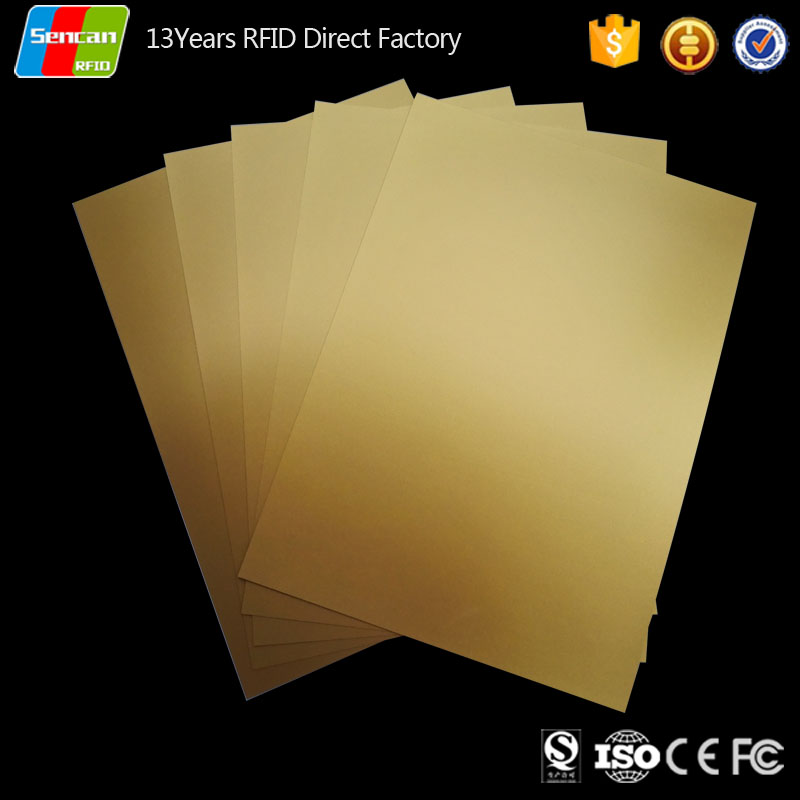 rigid pvc film with different size,jointless guarantee!!!