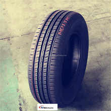 Used Car Tires/Tyres