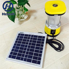 Good price popular poly 5w solar panel with TUV certificated