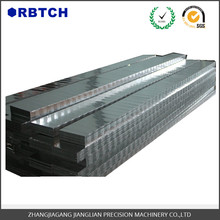 New style cheap building construction expanded material aluminum honeycomb core