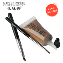Make your own brands makeup for eyebrow kit