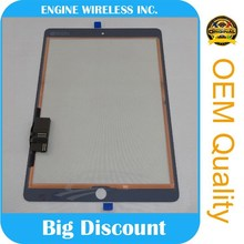 china suppliers for ipad air glass