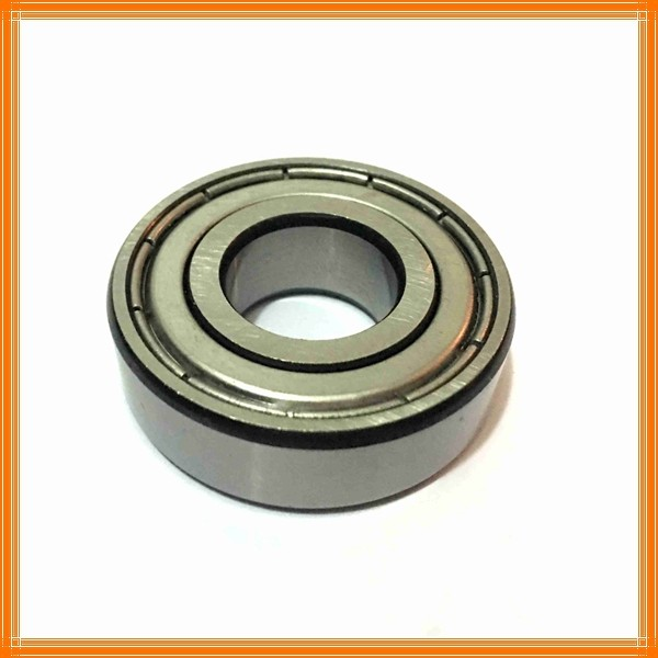 Scooter bearings 6200 6201 6202 6203 6001 6002 6003 motorcycle bearings