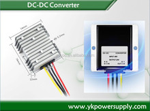 New products 48v buck to 24v dc / dc converter