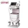 Most Popular portable ultrasound skin care face lift mesotherapy equipment