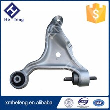 Auto accessories engine control arm 30635229 L