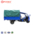 Motorcycle Helmet Locks Portable Truck Scale Mountain Trike, Electric Tricycles With Pedals
