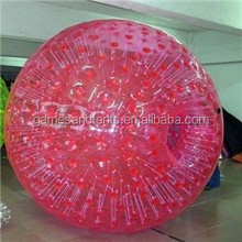 2015 hot sale Zorb Ball Manufacturer A7020B