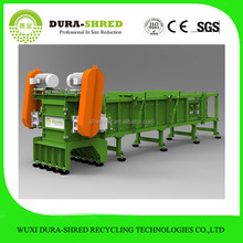 dura-shred recycling aluminum can recycling prices