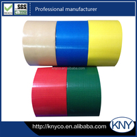 Alibaba wholesale duct tape waterproof and strong adhesion made in china