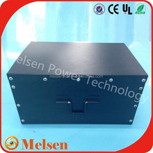 Solar energy and wind turbine system Gel lithium polyer LPF 200ah150ah solar battery