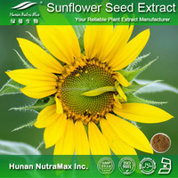 Hot sale Plant extract Sundlower Seed oil/Sundlower extract/Sunflower oil powder