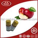 True Natural Fruit Apple Flavor artificial fruit flavoring